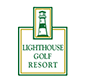 Lighthouse Golf Resort